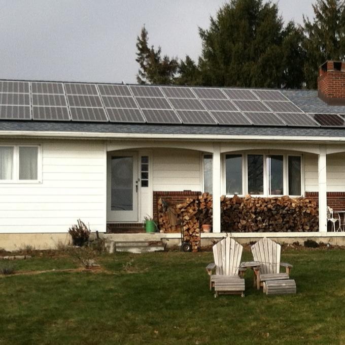 Saves Homeowner $2,063/yr in Walden, NY