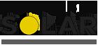 HCS.logo_.small_